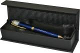 Jaycoknit pen sets Pen Gift Set (Blue)