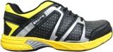 Flash TURFKING Hockey Shoes (Multicolor)
