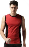 2Go Men's Vest
