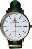 AVISER GUCCIMODEL039 Analog Watch  - For...