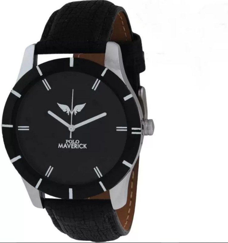 PM PM10201211 New Model Analog Watch For Men