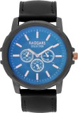 Raggars rmw05 Analog Watch  - For Men
