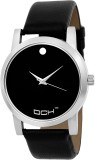 DCH IN-17 Analog Watch  - For Men