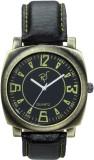 Rico Sordi RSMW_L113 Analog Watch  - For...