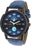 Matrix WCH-151 YUTH Analog Watch  - For ...