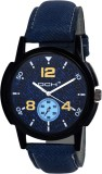 DCH IN-30 Analog Watch  - For Men
