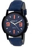 DCH IN-32 Analog Watch  - For Men