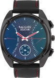 Raggars rmw04 Analog Watch  - For Men