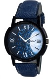 DCH IN-33 Analog Watch  - For Men