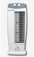 EM Kenwin Tower Air Cooler(White, 0 Litres)