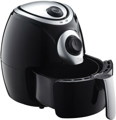 Shrih SH-03590 Air Fryer(3.2 L)