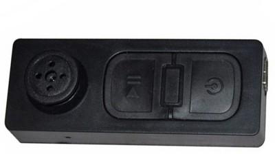 SAFETYNET CAMERA SF623 Camcorder(Black)