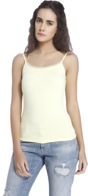 Vero Moda Women's Camisole at flipkart
