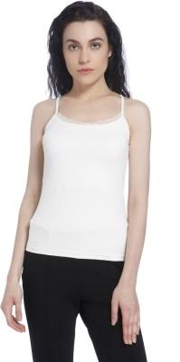 Vero Moda Women's Camisole at flipkart