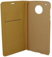 Sprik Plain Cases & Covers