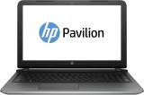 HP Pavillion Core i5 6th Gen - (8 GB/1 T...