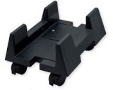 Swarish SL971BK CPU Holder (Plastic)