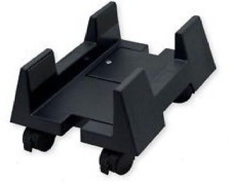 Swarish SL971BK CPU Holder(Plastic)