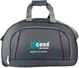 Xccess DUFFLE STROLLEY BAG (Expandable) ...