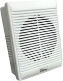 HiTune Wall & Ceiling Speaker WSX-551T I...