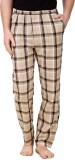 Mind The Gap Men's Pyjama (Pack of 1)