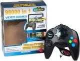 ARN Arcade Video Games Remote control 98...