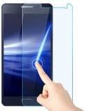 PEE CEE Screen Guard for Samsung, A5