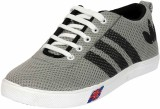 shoerack Sneakers (Grey)