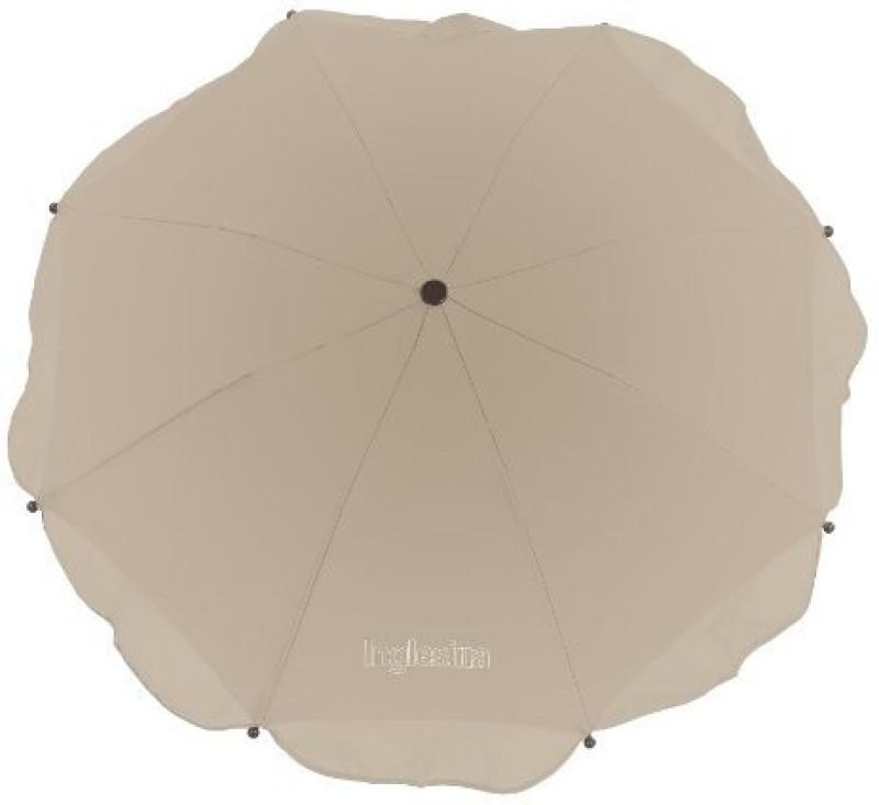 Inglesina 5725732 Stroller Rain Cover(Free Size)