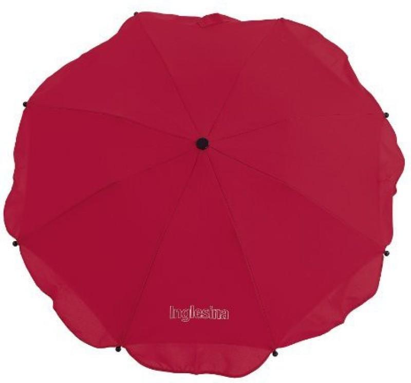 Inglesina 3340683 Stroller Rain Cover(Free Size)