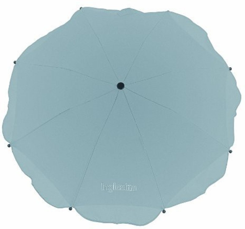 Inglesina 1433740 Stroller Rain Cover(Free Size)