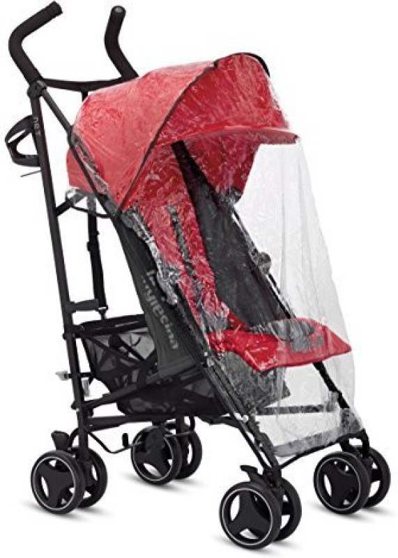 Inglesina 5893787 Stroller Rain Cover(Free Size)