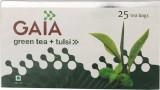 GAIA Tulsi 25 TB (Pack of 2) Green Tea (...