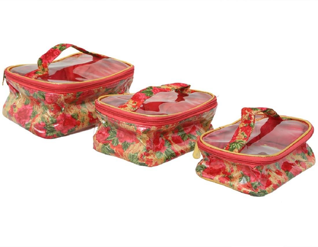 6a317617138f Travel Toiletry Kits