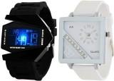 A R Sales Rkt-G36 Designer Analog-Digita...