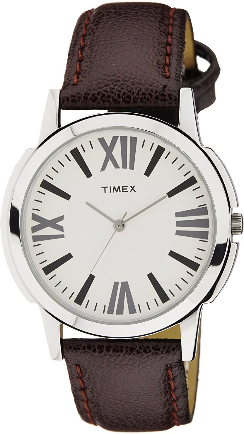 Deals - Delhi - Timex & more <br> Watches<br> Category - watches<br> Business - Flipkart.com