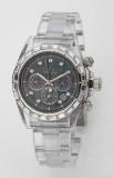 ToyWatch 6554020 Analog Watch  - For Wom...