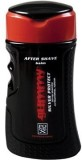 Gummy Aftershave Balm (150 ml)