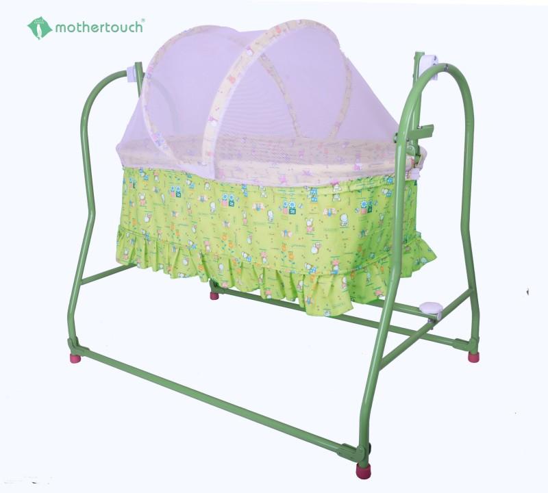 Mothertouch Italio Cradle(Green)