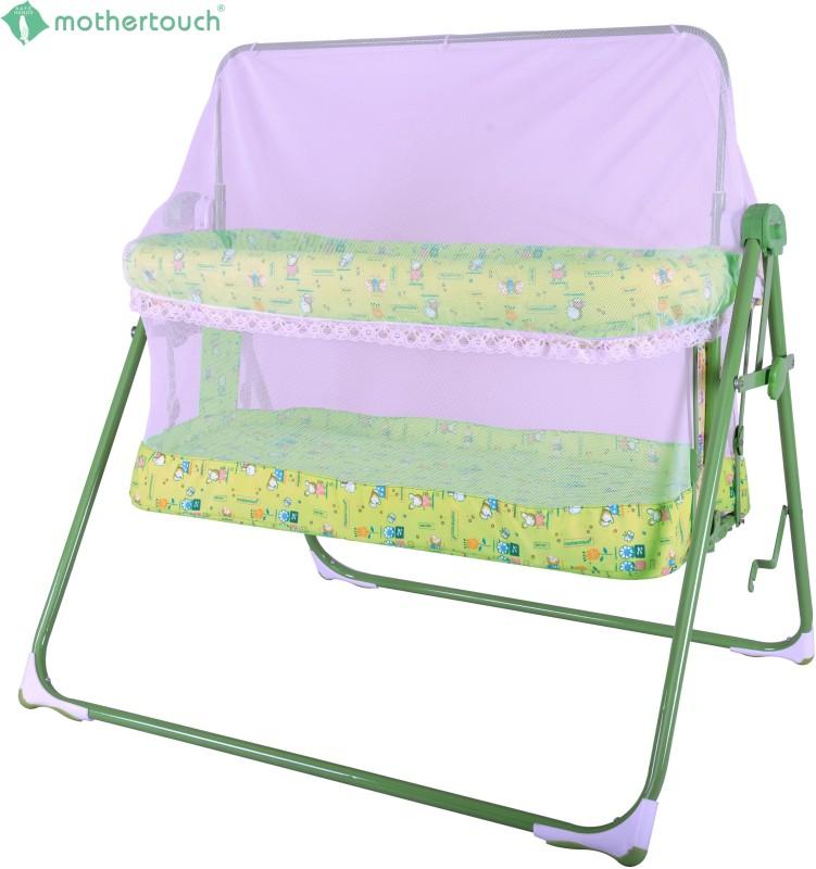 Mothertouch Combi Cradle(Green)