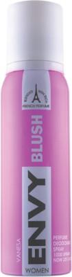 Envy Blush Deodorant Spray - For Women  (120 ml)