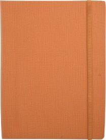Atlas B5 Notebook(Executive, Light Brown)