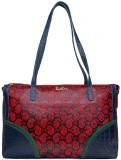 Holii Shoulder Bag (Multicolor)