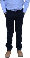 Kaylon Lifestyle Jeans (Men's) - Kaylon Lifestyle Slim Men's Black Jeans