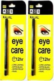 Smart ADS Kajal 12 hr Long Lasting Extra...