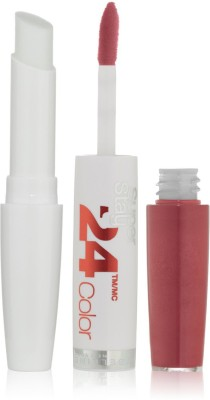 Maybelline Super Stay 24 Color 4 ml(045 Wear On Wildberry)