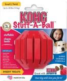 Kong Kong Stuff-A-Ball (Large) Rubber Tr...