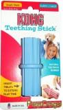 Kong Kong Puppy Teething Stick (Small) R...