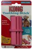 Kong Kong Puppy Teething Stick (Medium) ...