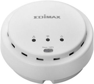 Edimax EW-7428HCn Router(White)